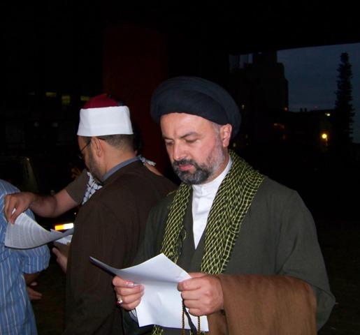 libyenprotest6.JPG