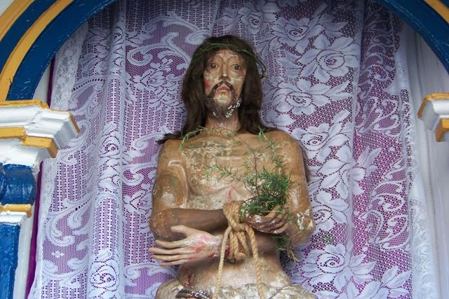 marianachristus3.JPG