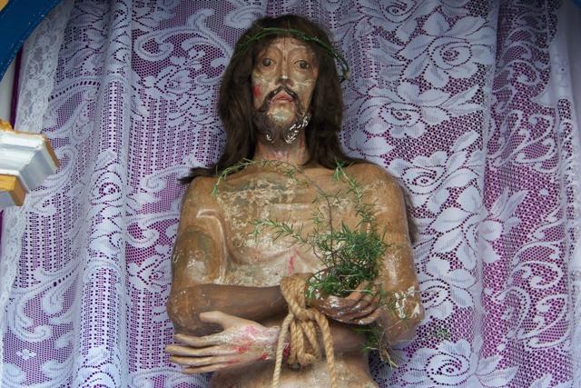 marianachristus5.JPG