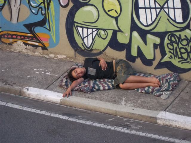 obdachloseminhocao.JPG
