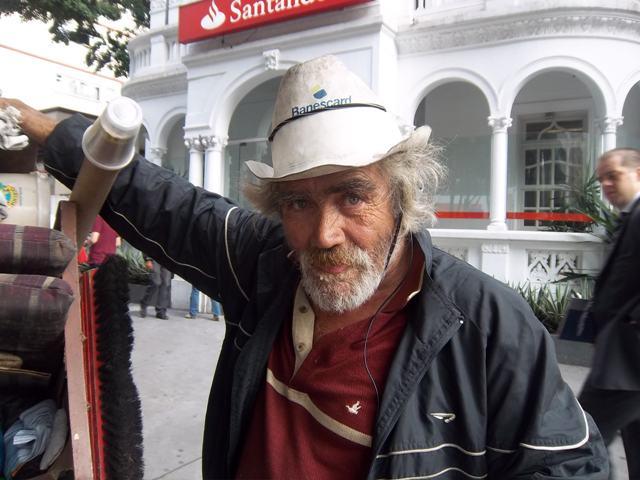 obdachloserseher2.JPG