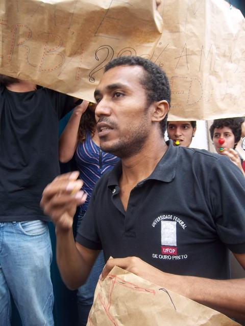 ourodilmaprotest3.JPG