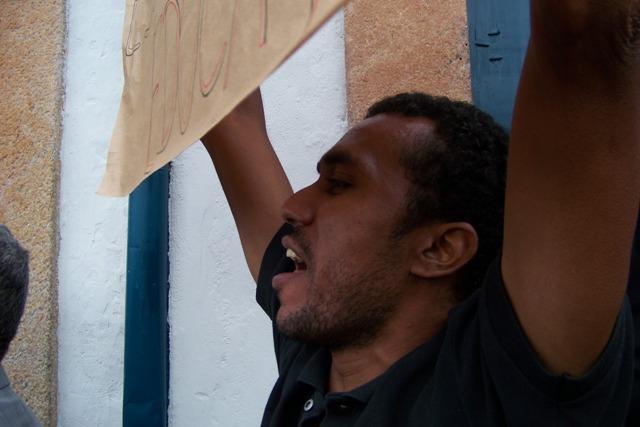 ouropretodilmaprotest1.JPG