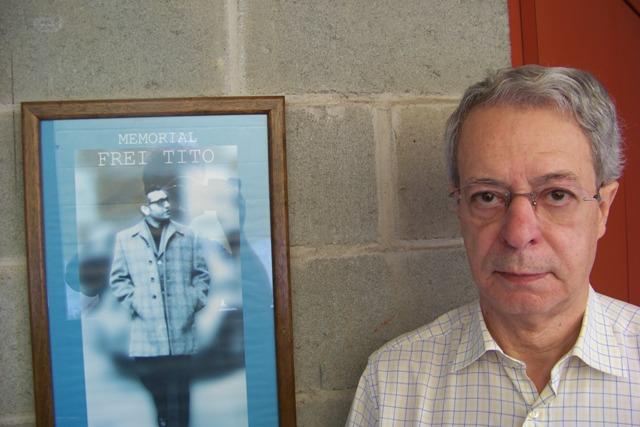 freibetto2011.JPG