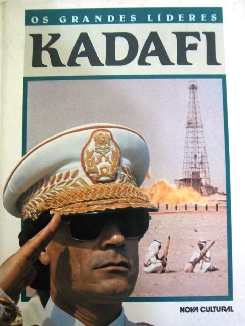 gaddafibuchlideres.JPG