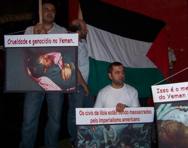 libyenprotest1.JPG
