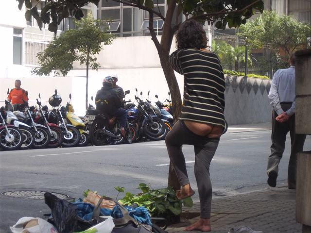 obdachlosefrauabgemagert.JPG