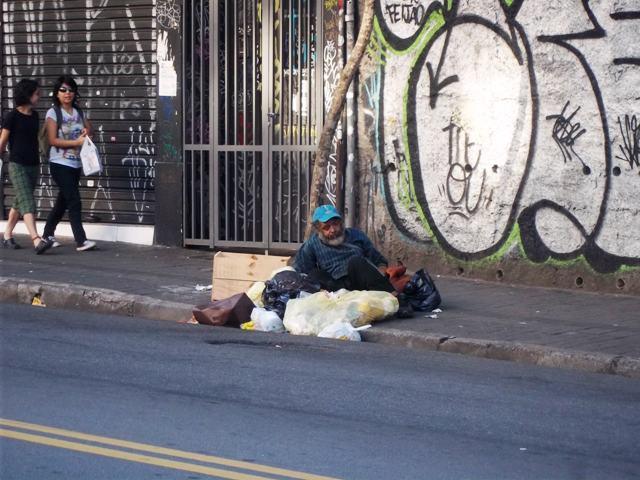obdachloseraugusta.JPG