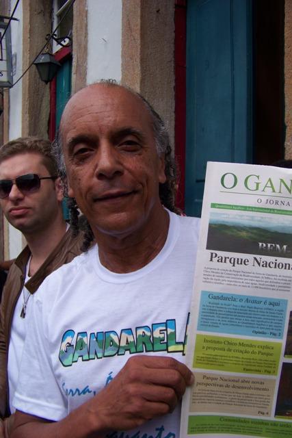 ouroumweltaktivist.JPG