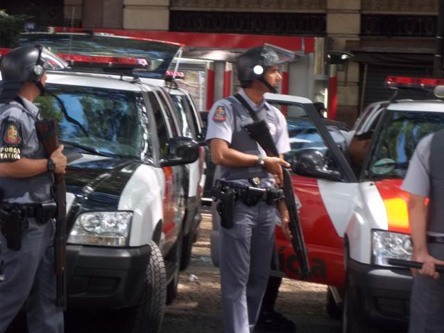 polizistgewehr1.JPG