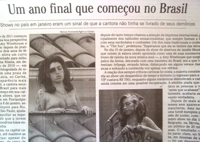 amywinehouseglobo.JPG