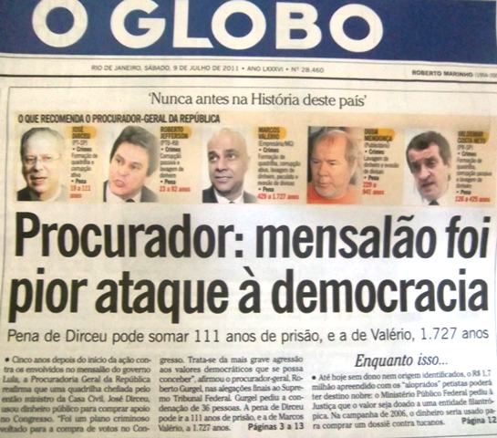mensalaoprocuradorglobo.JPG