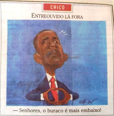 obamaburacoglobo.JPG