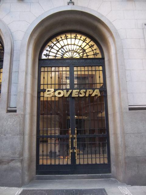 bovespa2.JPG