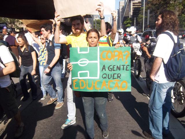 copabildungprotestesp.JPG