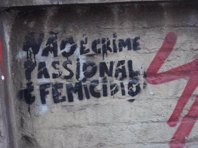 femicidiomauer.JPG