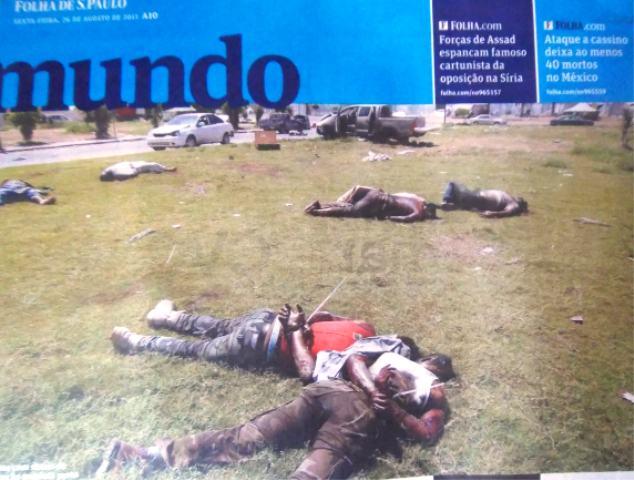 libyenkriegerschossenefolha.JPG