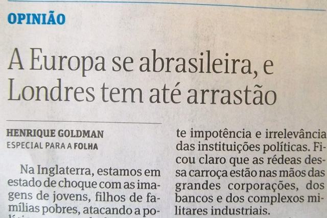 londonbrasilianisierungfolha.JPG