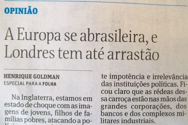 londonbrasilianisierungfolha.JPG