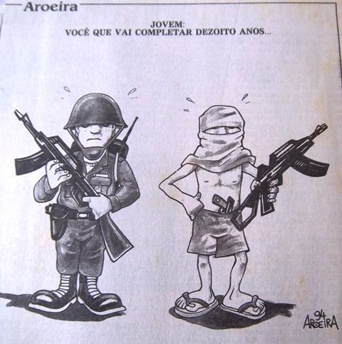 riojovem18aroeira.JPG