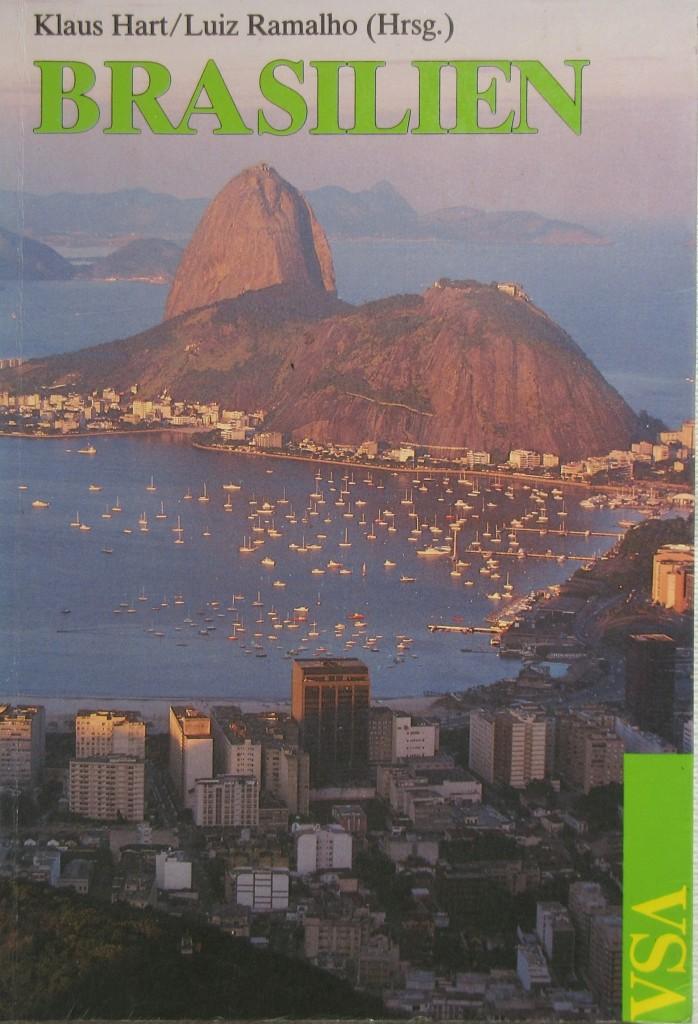BrasilienVSA1