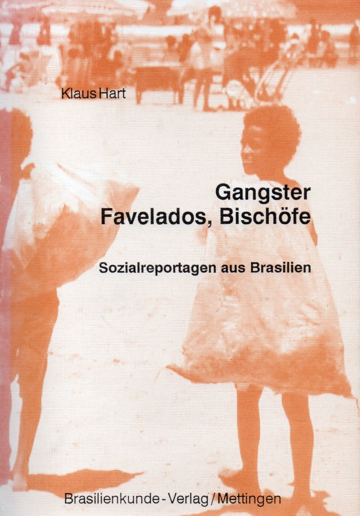 GangsterFaveladosBischöfe