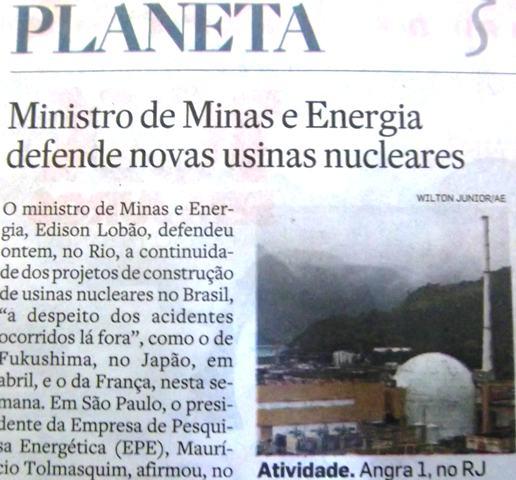 atomkraftwerkelobaoestadao2011.JPG