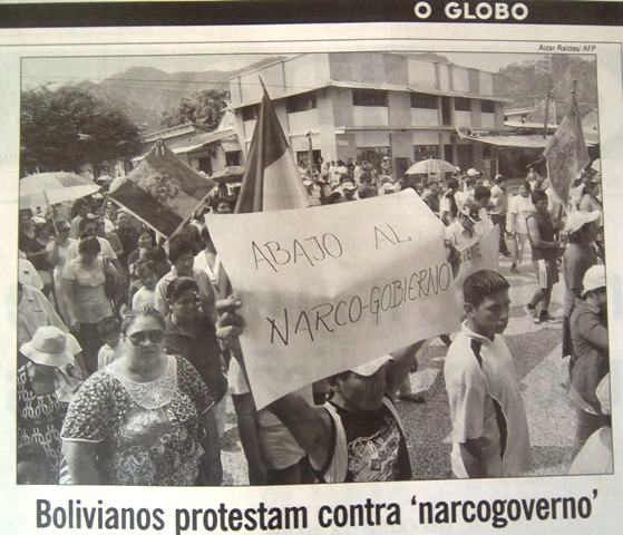 boliviennarcogoverno2011.JPG