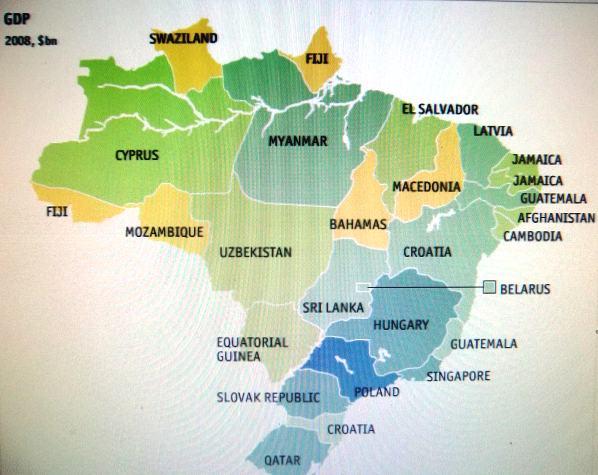 brasilienkarteeconomist.JPG