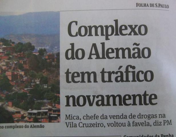 complexoalfolha2011.JPG