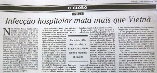 hospitalinfektionvietnamglobo.JPG