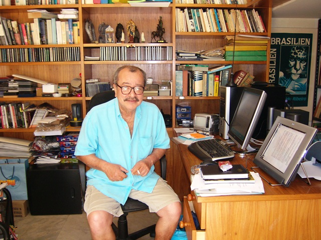 joaoubaldoribeiro.jpg