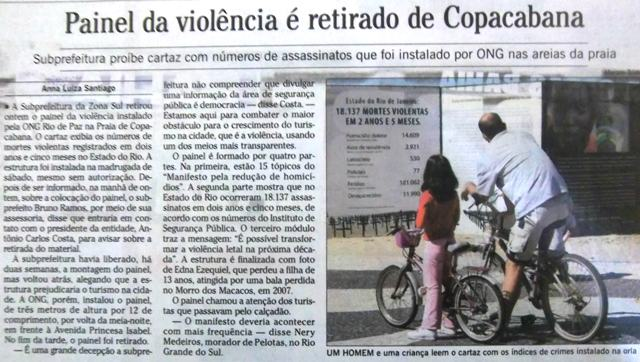 mordstatistikcopacabanaglobo.JPG