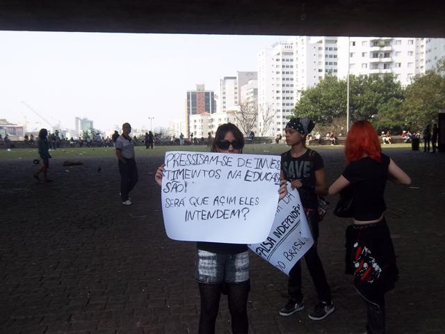 protestbildungmasp.JPG