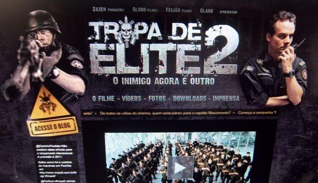 tropadeelite2blog.JPG