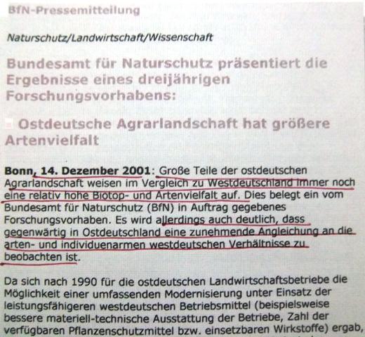 bfnartenvielfalt2001.JPG