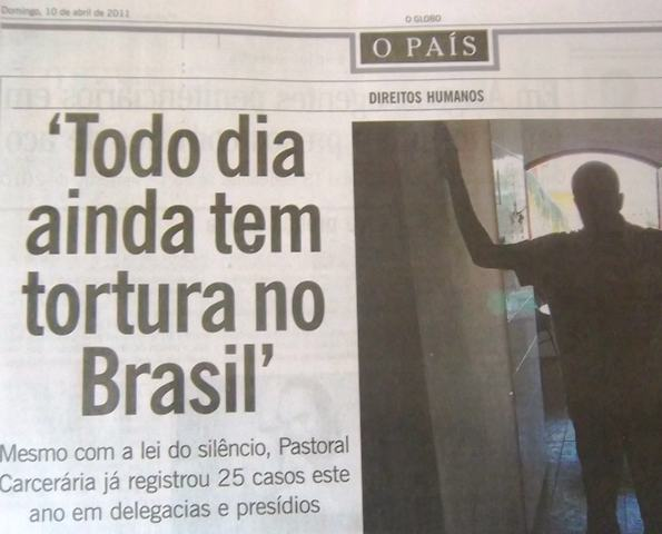 foltertododiapastoralglobo.JPG