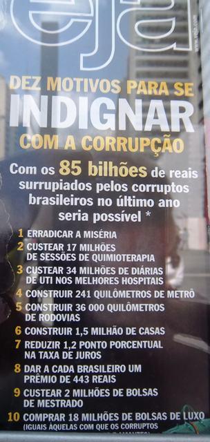 korruptionveja85milliarden.JPG