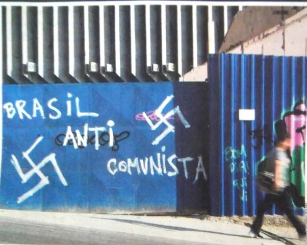 brasilanticomunistaestadao.JPG