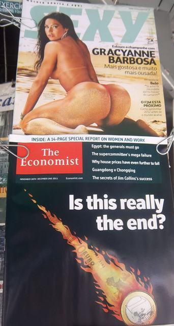 economistsexysp.JPG