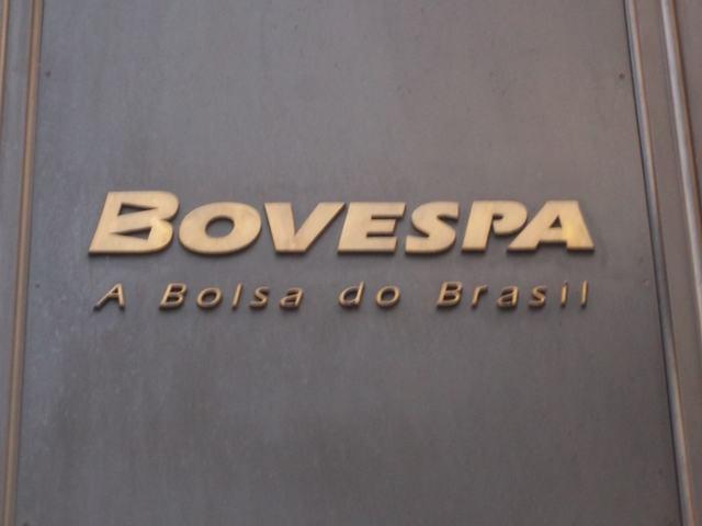 bovespa3.JPG