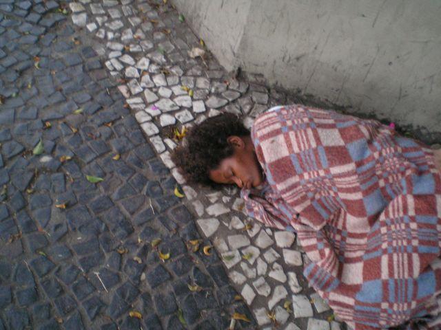 crackfrauschlafend.JPG