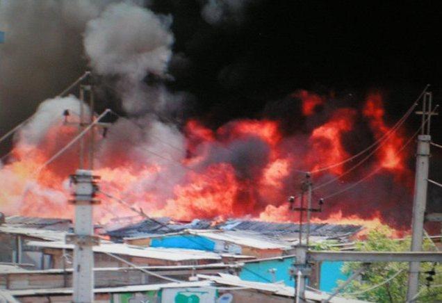 favelamoinhosp.JPG