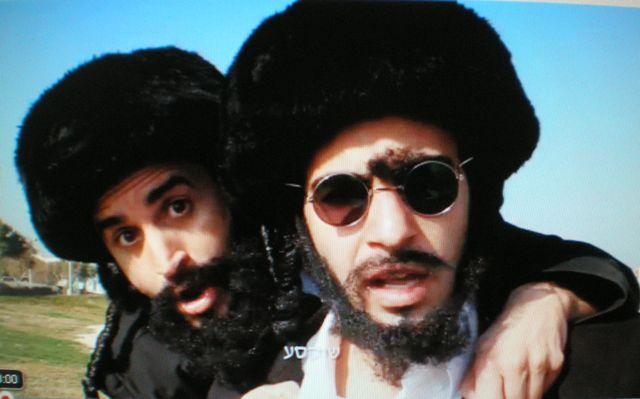 israelkomodianten2.JPG