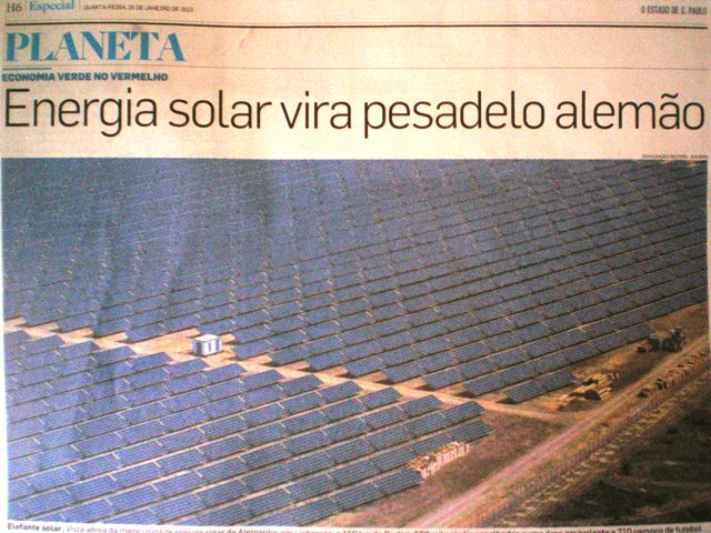 solarenergieestadao.JPG