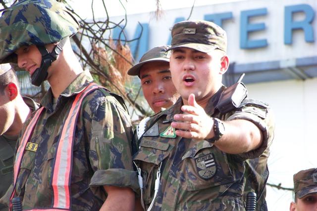 soldatensp2.JPG