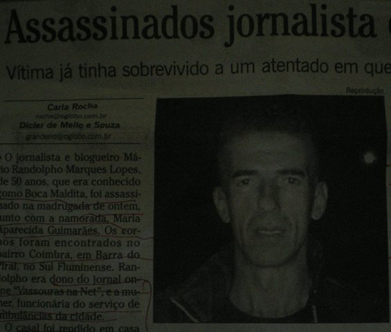journalistenmordlopes2012.JPG