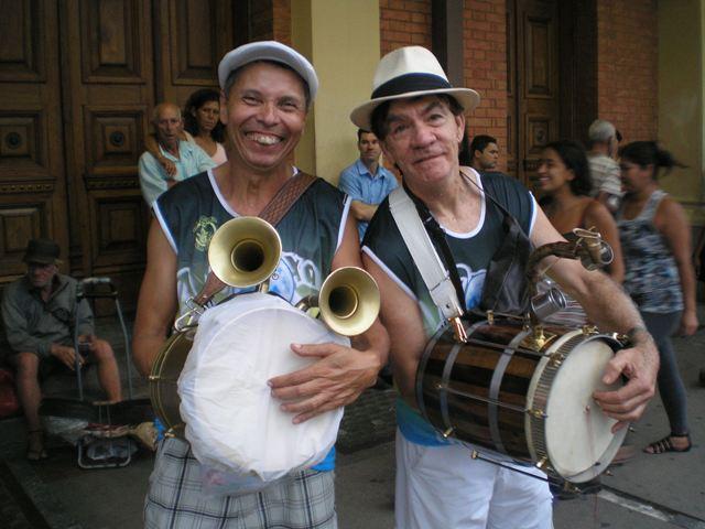 karnevalistensp2012.JPG