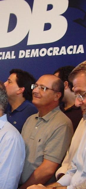 alckmin12.JPG