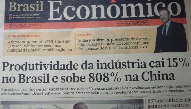 brasilchinaproduktivitat2012.JPG